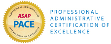 American Society of Administrative Professionals